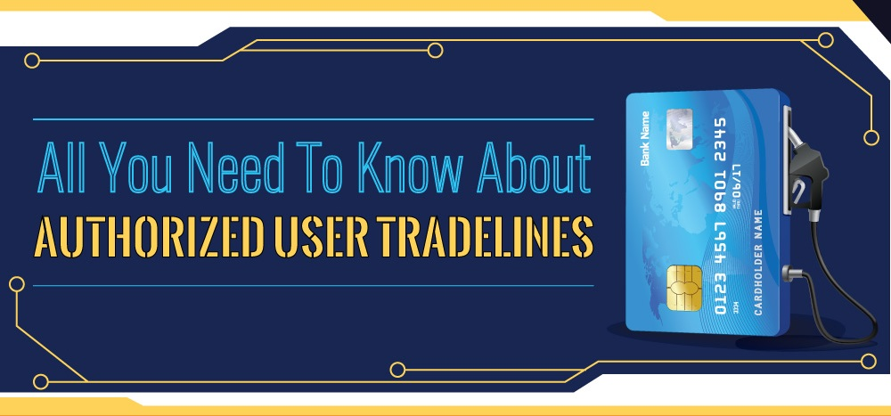 Authorized User Tradelines at Wholesale A+ BBB | Personal Tradelines